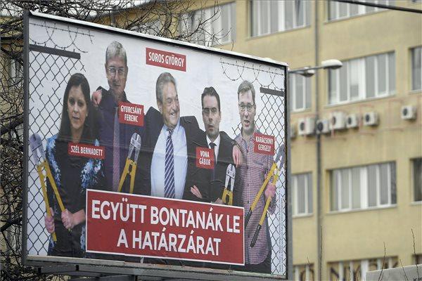 Választás 2018: hivatalosan szombaton kezdődik a kampányidőszak
