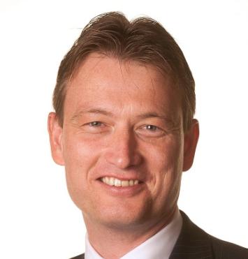 Lemondott a holland külügyminiszter, miután beismerte, hazudott a Putyinnal való találkozójáról