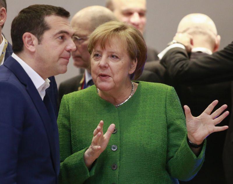 Nincs egyetértés az uniós pénzek feltételekhez kötéséről szóló javaslatokat illetően