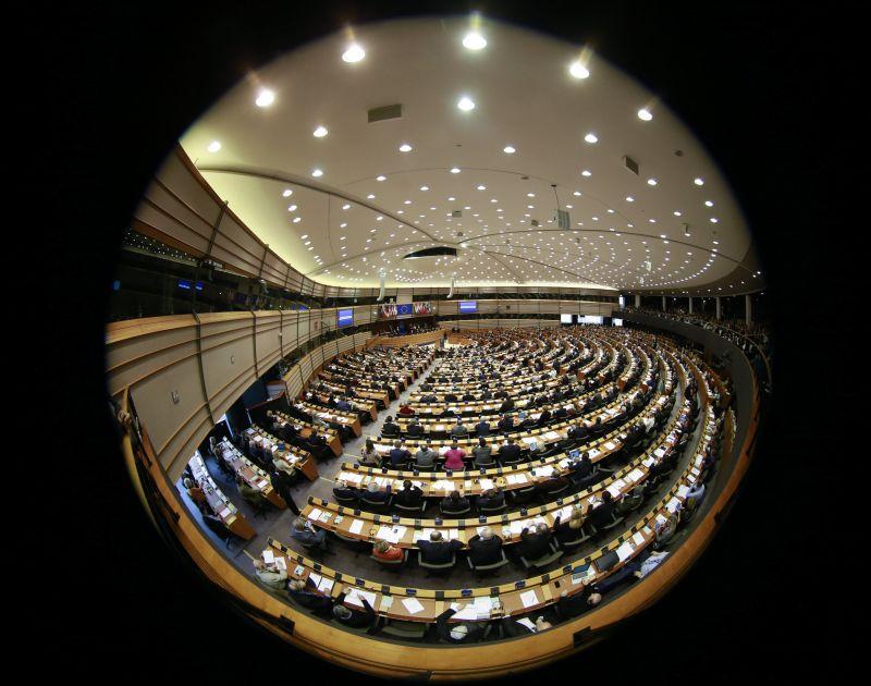 Az EP szakbizottsága április közepén tartja a Magyarországról szóló különjelentés vitáját