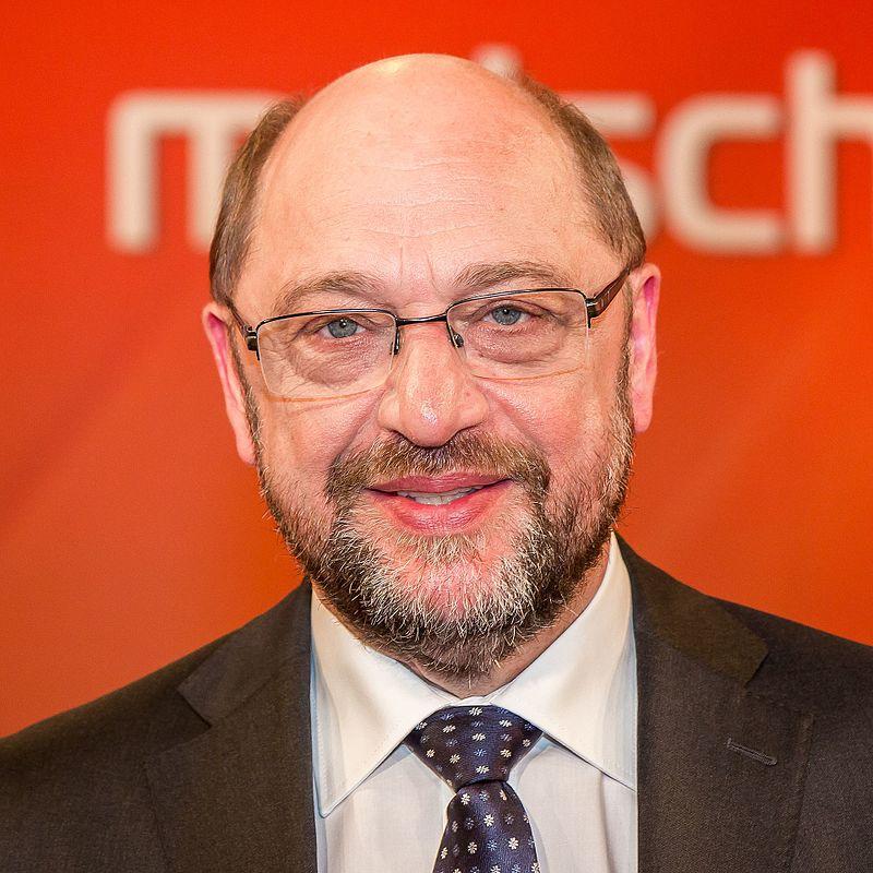 Martin Schulz azonnali hatállyal távozik a német szocdemek elnökségéből