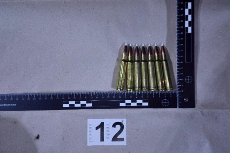 Tragédia a vadászaton: lelőtte a hajtót egy szegedi férfi