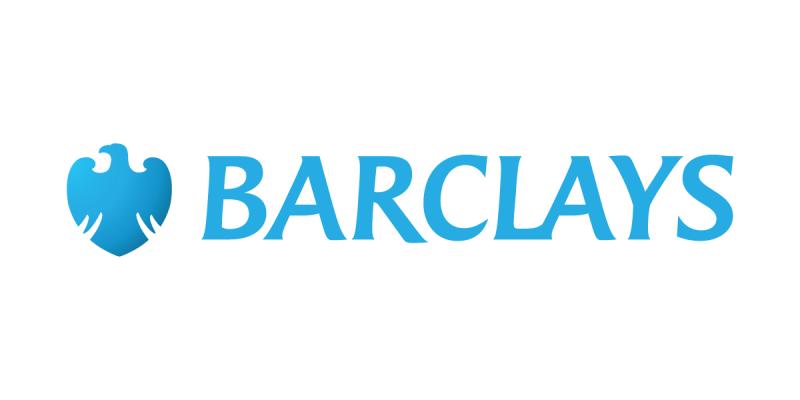 Vádat emeltek a Barclays Bank ellen jogosulatlan pénzügyi segítségnyújtás miatt