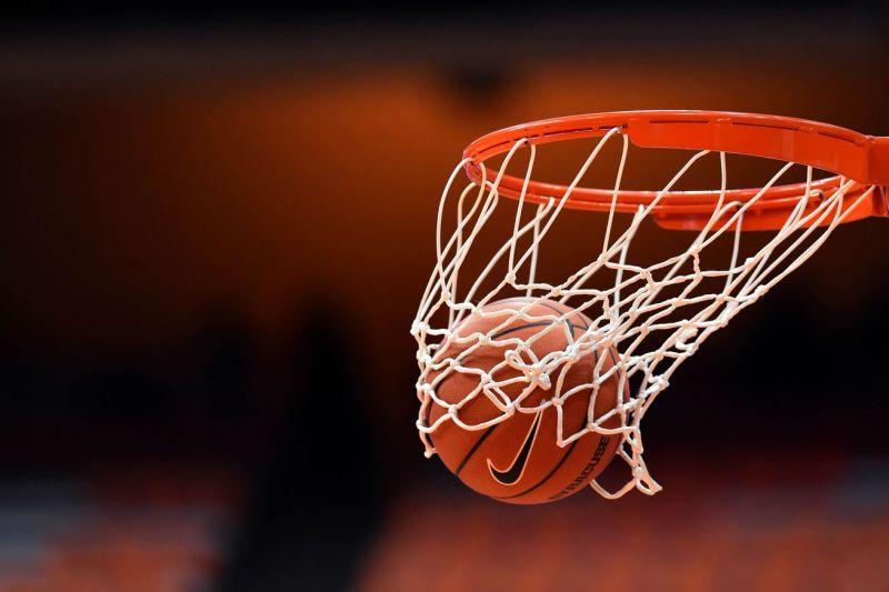 Fontos győzelmet aratott Litvánia ellen a magyar női kosárlabda-válogatott