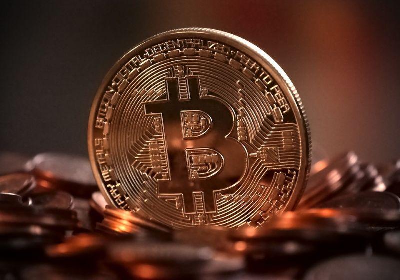 A virtuális valuták veszélyeire figyelmeztetik a befektetőket az európai pénzügyi hatóságok