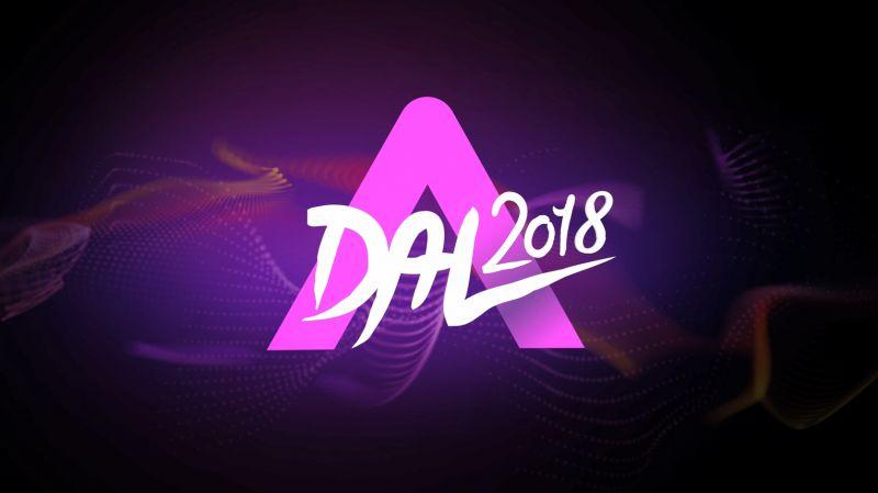 Az első elődöntővel folytatódik A Dal 2018