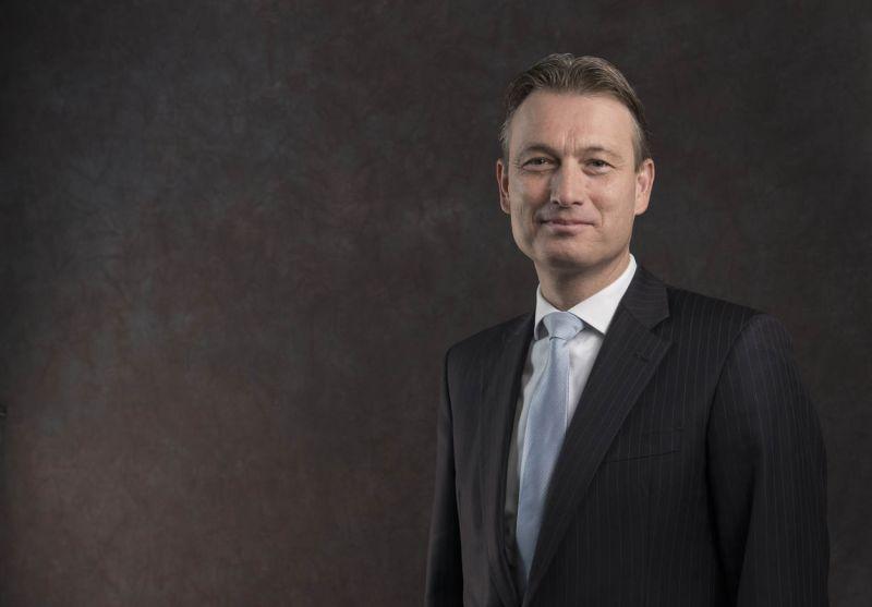 Hollandia hivatalosan is visszahívja törökországi nagykövetét