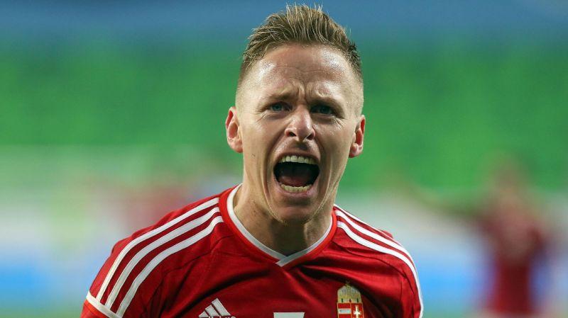 A Magyar Kupa nyolcaddöntőivel indul a futballtavasz