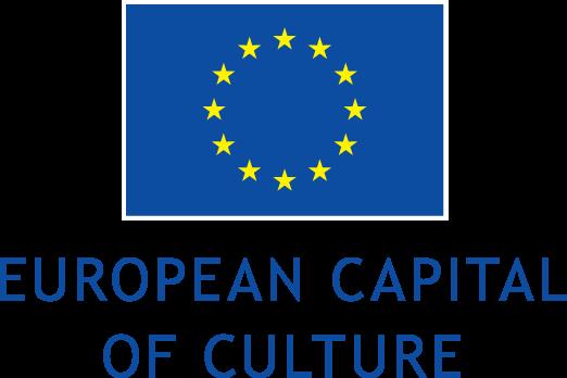 Három hazai nagyváros jutott tovább az Európa Kulturális Fővárosa projekt döntőjébe