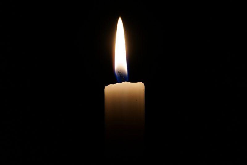 Árokba hajtott egy busz Rábapatonánál, a sofőr meghalt
