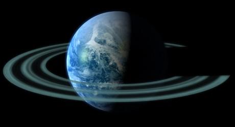 Az eddig ismert legnagyobb tömegű, legsűrűbb szuperföldet azonosították