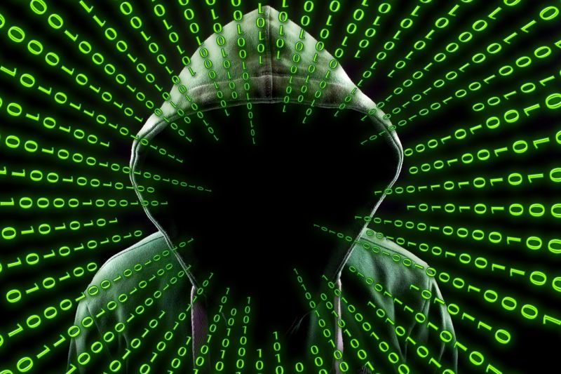 Fehér Ház: elszabadult az oroszok által bevetetett számítógépes vírus