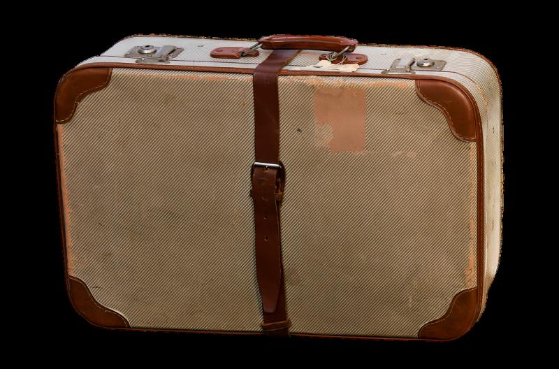 A fosztogatási botrány után egyre több reptéri csomagrakodó megy betegségszabadságra
