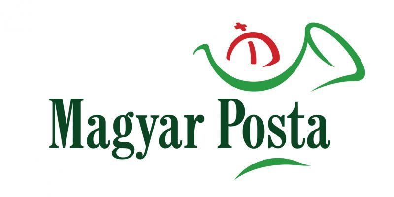 Megtévesztő nyereményjátékkal próbálják átverni az embereket a Magyar Posta nevében