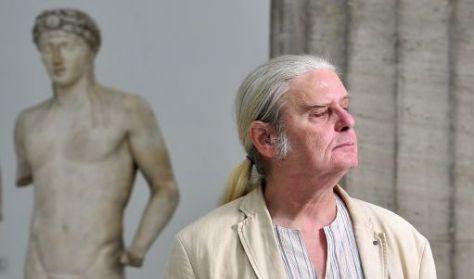 Elhunyt a Saul fia filmzenéjének szerzője, Melis László