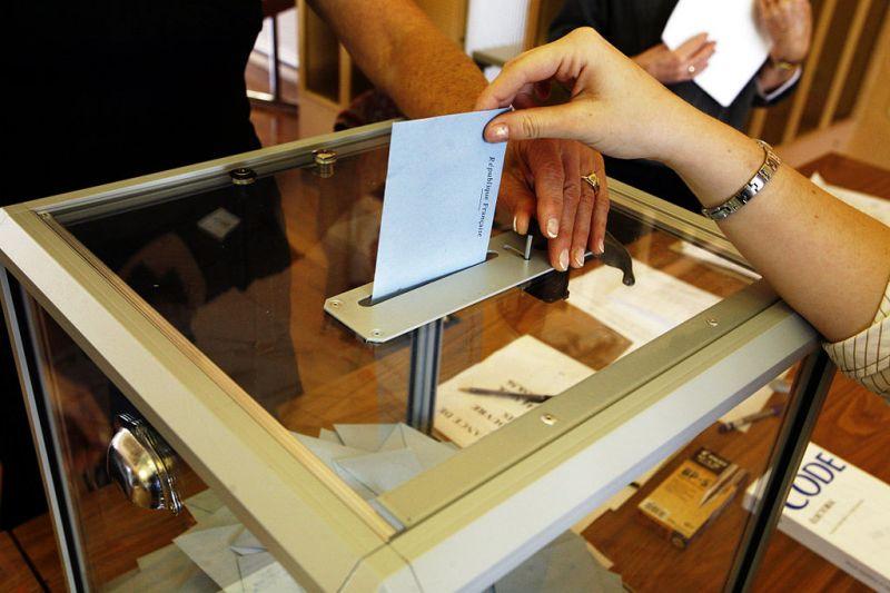 Tavaszi választás: már 77 párt került be a nyilvántartásba