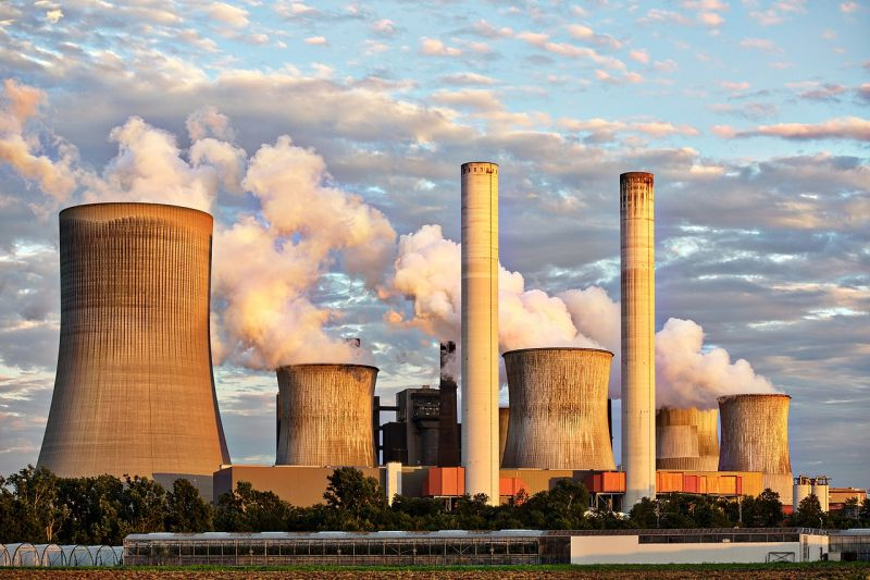 Hárommilliárd forintból építenek geotermális erőművet Mosonmagyaróváron