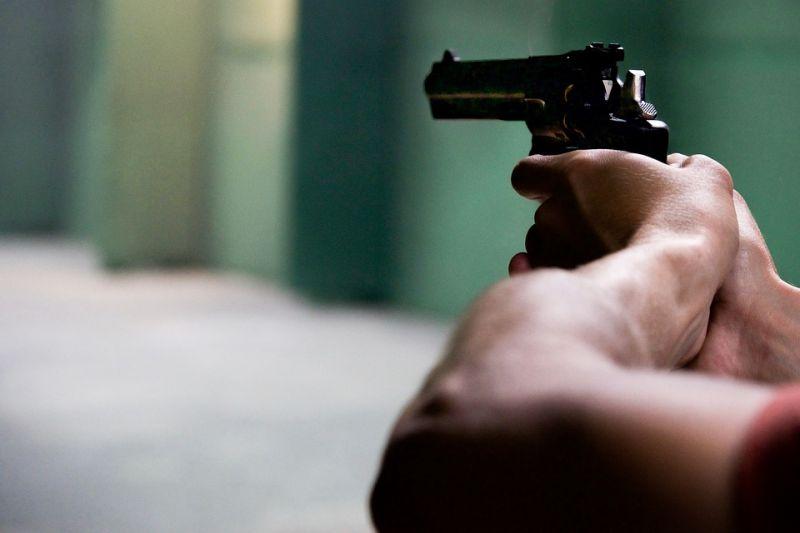 Lövöldözés volt az amerikai Nemzetbiztonsági Ügynökség központjában, több ember megsérült