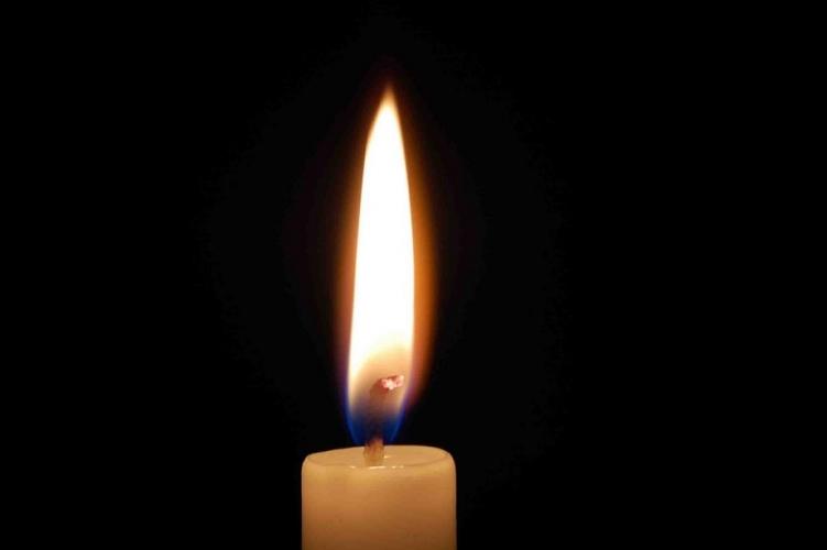 Gyász: életét vesztette egy rendőr közúti balesetben
