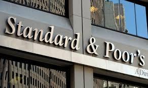 Megerősítette a magyar államadós-osztályzatot a Standard & Poor's