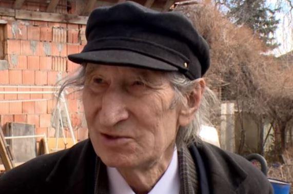 Kórházba került Szilágyi István – fia is megszólalt