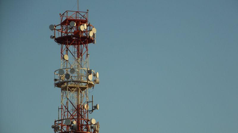 A magyarországi 4G mobilhálózatok az európai top 3-ban vannak egy elemzés szerint