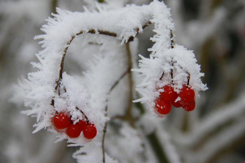 A nagy havazás után ez vár ránk, a hétfő hajnalt sokan megemlegetik majd