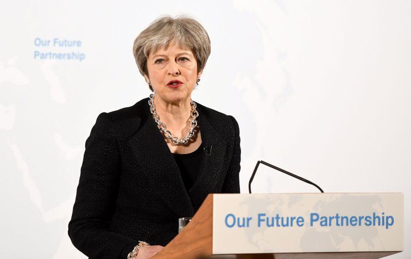 Szkripal-merénylet: kezd jócskán elmérgesedni a brit-orosz viszony