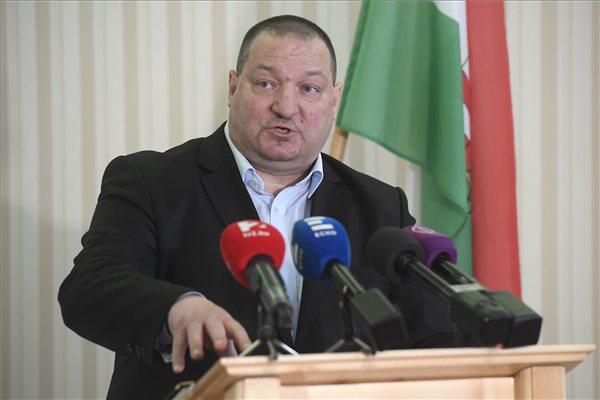 Németh Szilárd: akik a téli rezsicsökkentés ellen vannak, azok anno többször emelték a gáz árát