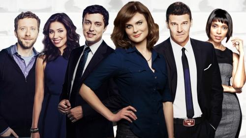 Tavasszal visszatér A Nagy Duett és más nagy bejelentések a TV2-től