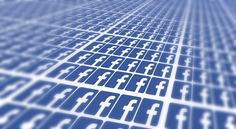 A Facebook lenyúlta ötvenmillió felhasználó adatait?
