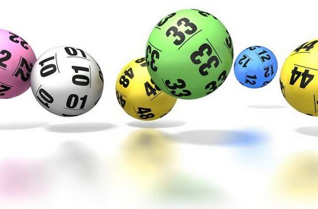 Vajon Ön nyert? Itt vannak a lottószámok