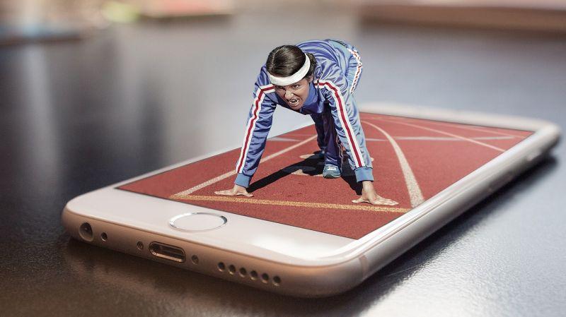 Na ez igen! Használt okostelefonokból lesznek a tokiói olimpia érmei
