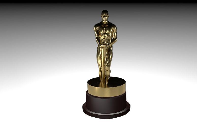 Így akadályozzák meg az újabb botrányt az Oscar-átadón
