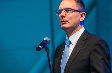 Rétvári szerint a baloldal egészségügyi miniszter-jelöltje továbbra is vizitdíjpárti
