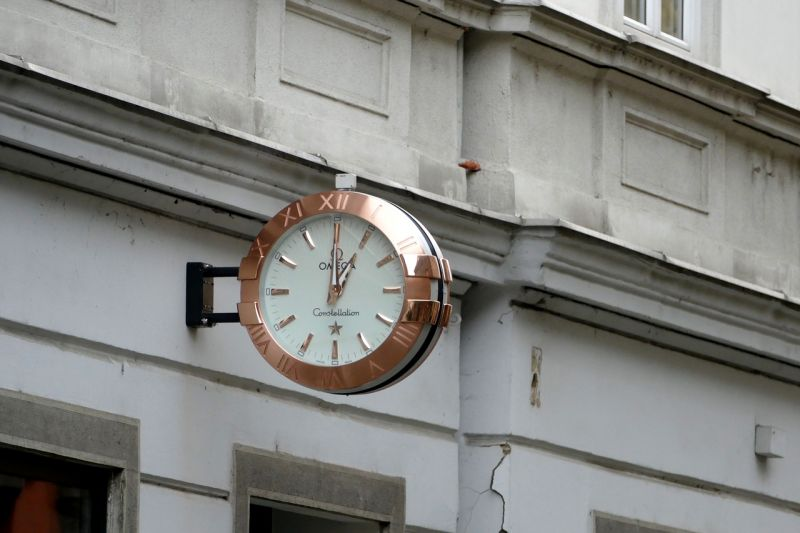 Március 25-én kezdődik az óraátállítás, 4-5 milliárd forint takarítható meg ezzel