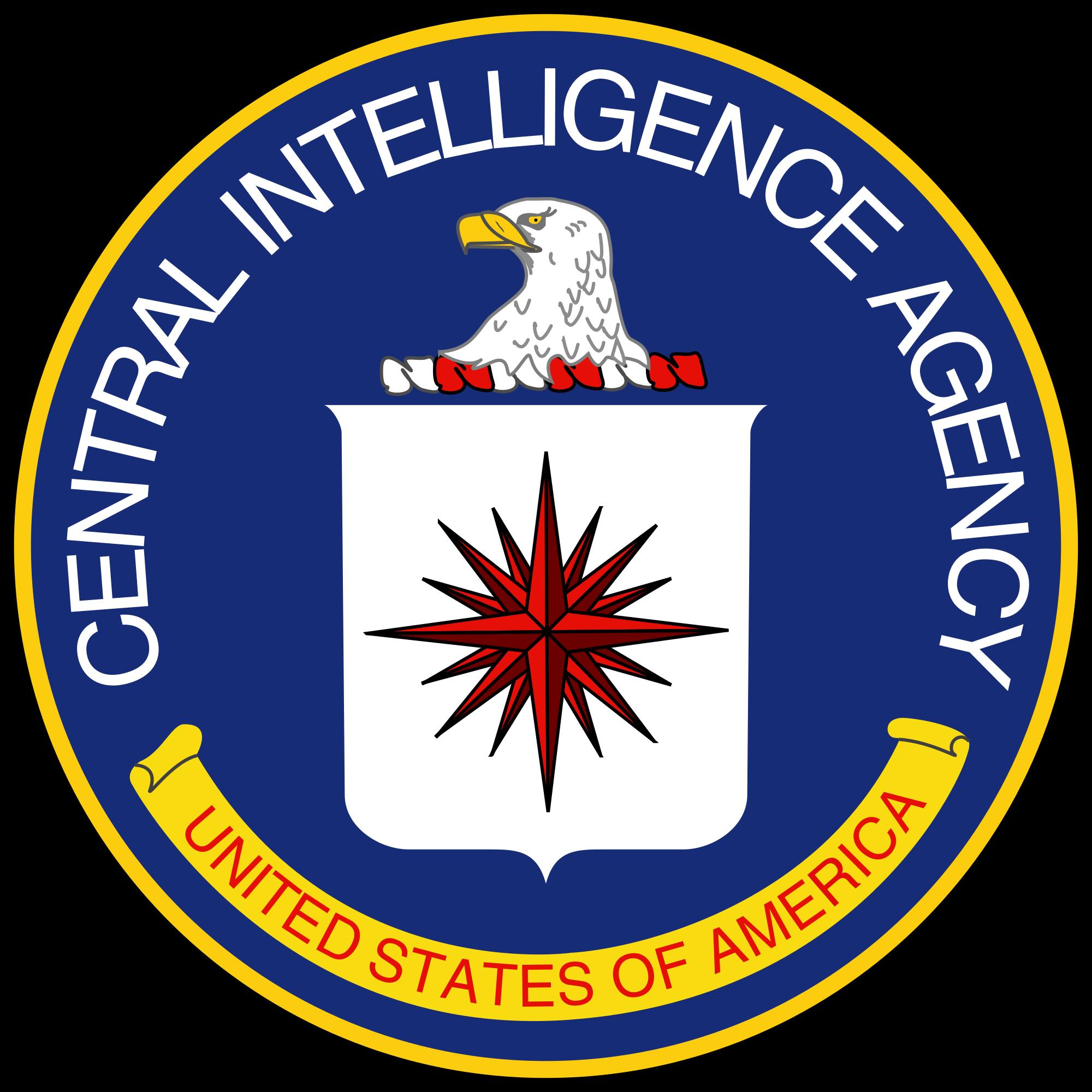 Ehhez nincs mit hozzátenni: Instagram oldalt indított a CIA