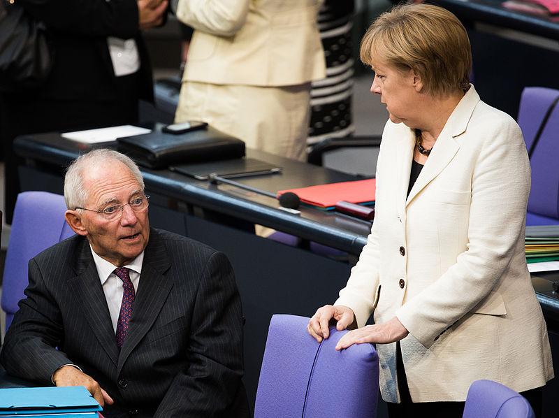 """Bundestag-elnök: """"jó demokrataként"""" el kell fogadnunk a magyar választás eredményét"""