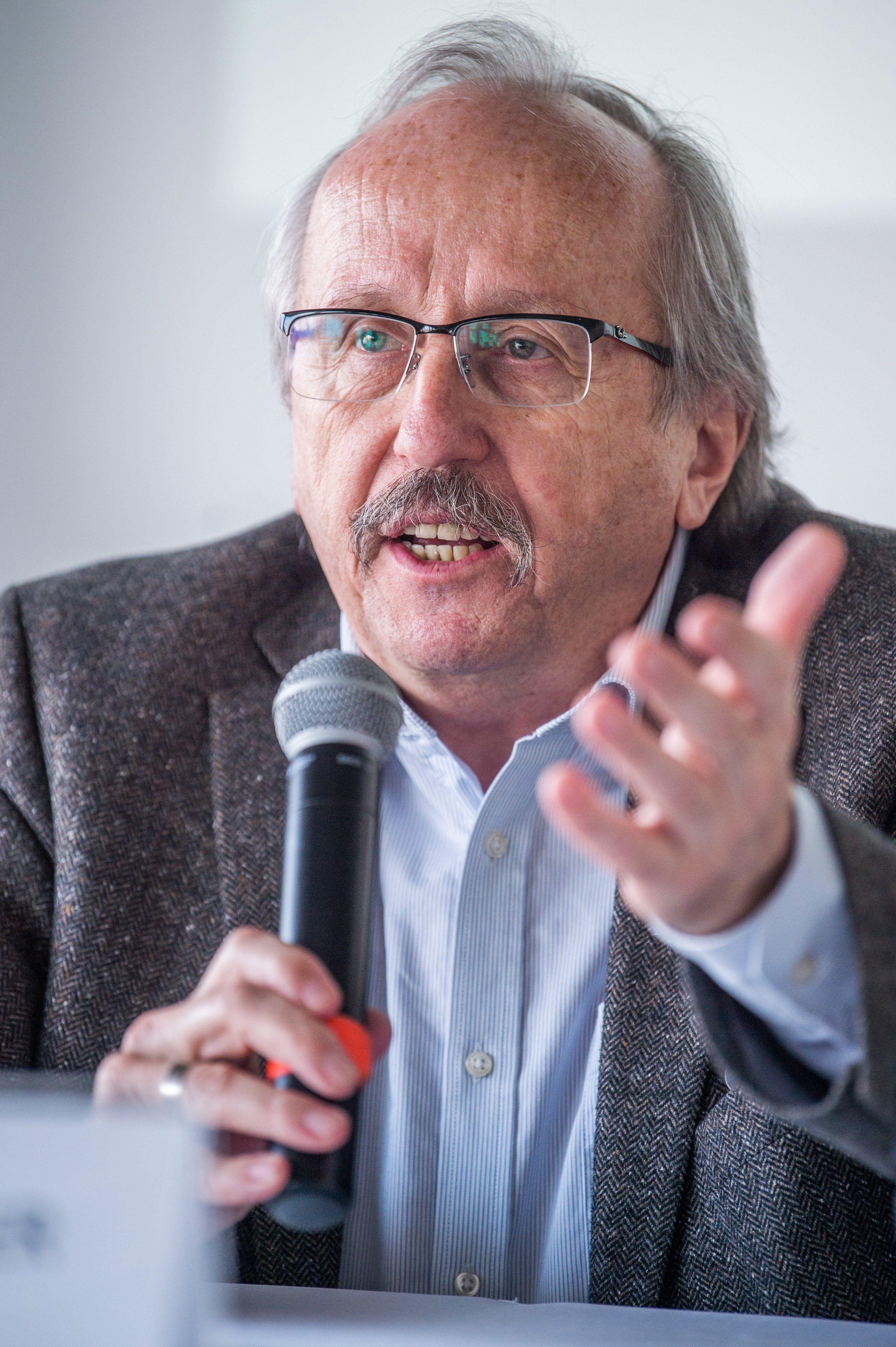 DK: a kormány egy utolsó figyelmeztetést kapott az EU-tól