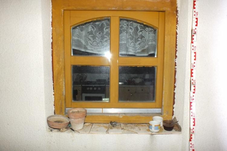 Egy liter pálinkáért tört be egy nő Szigetváron