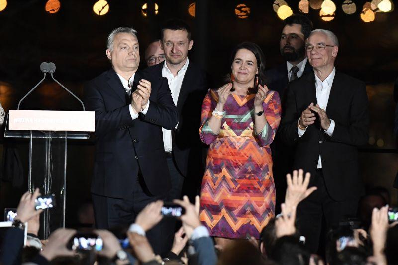 A legszegényebb magyarok között aratta legnagyobb sikerét a Fidesz