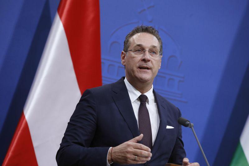 Nem mentek el a fideszesek a nemzetbiztonsági bizottság ülésére, amit a Strache-ügy miatt hívtak össze