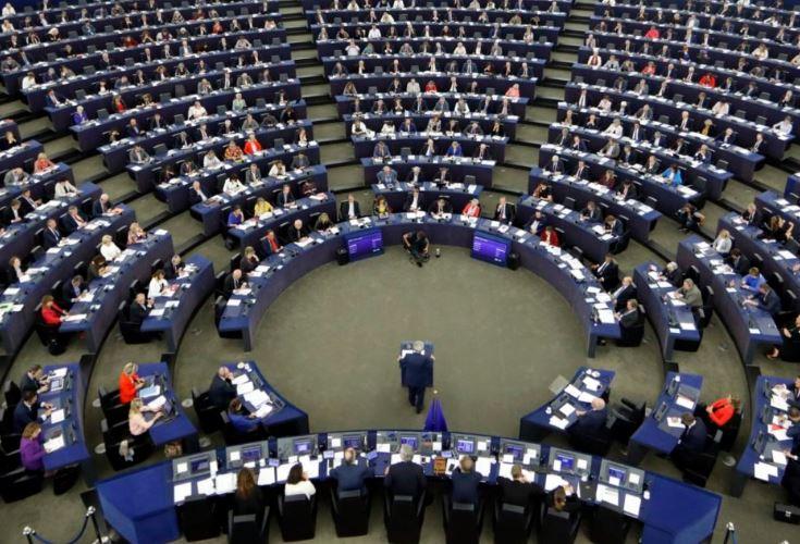 Az EP oktatási bizottsága is keményen bírálta Magyarországot – Bocskor Andrea szerint a szöveg politikailag elfogult
