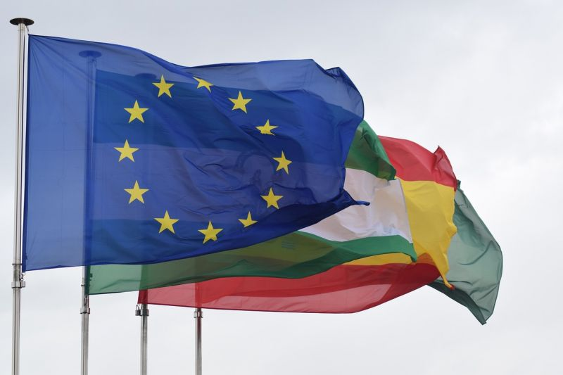 Az Európai Unió támogatja a vegyi fegyverek teljes tilalmát