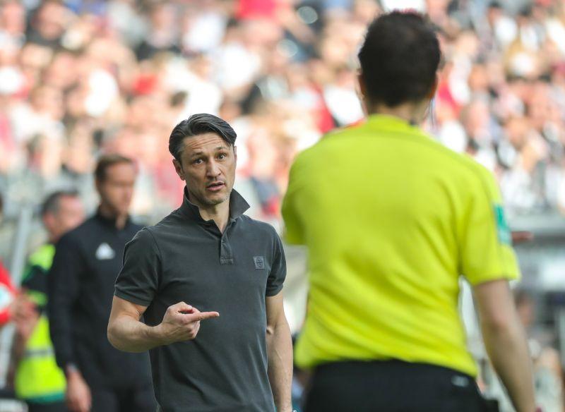 Ő lesz a Bayern München új edzője, Jupp Heynckes utódja