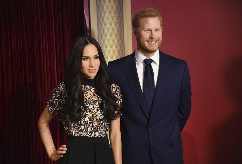 Dráma! Meghan Markle édesapja valószínű, hogy nem megy el lánya és Harry herceg szombati esküvőjére – ki vezeti oltár elé az amerikai színésznőt?