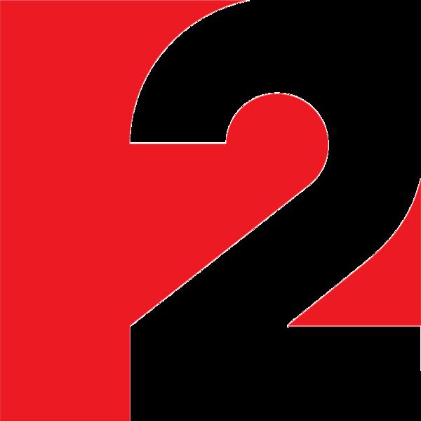 Döntött a Kúria is a TV2 ügyében