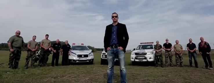 Toroczkai már bejelentkezett a Jobbik vezetésére