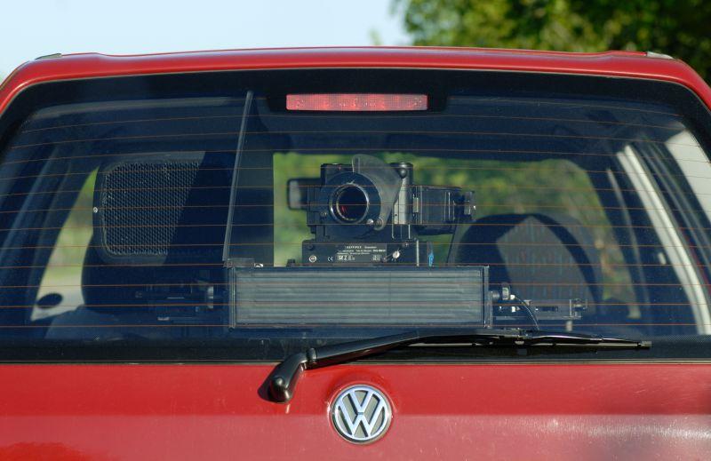 Durvulnak a horvátok: ezt a magyar autósoknak is tudniuk kell
