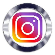 Ez véget vethet a lájkvadászatnak az Instagramon